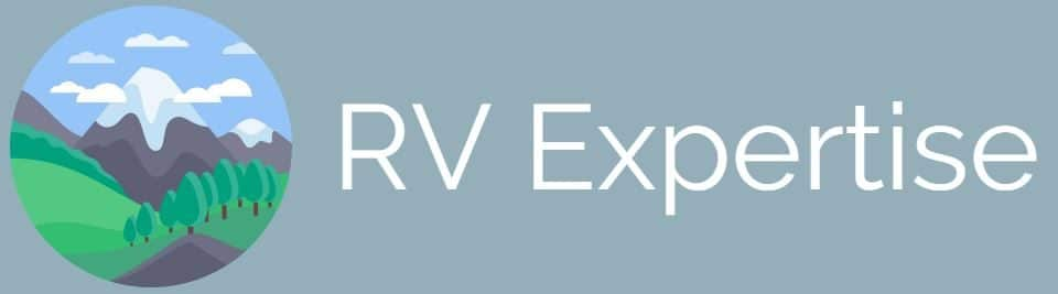 RV Expertise