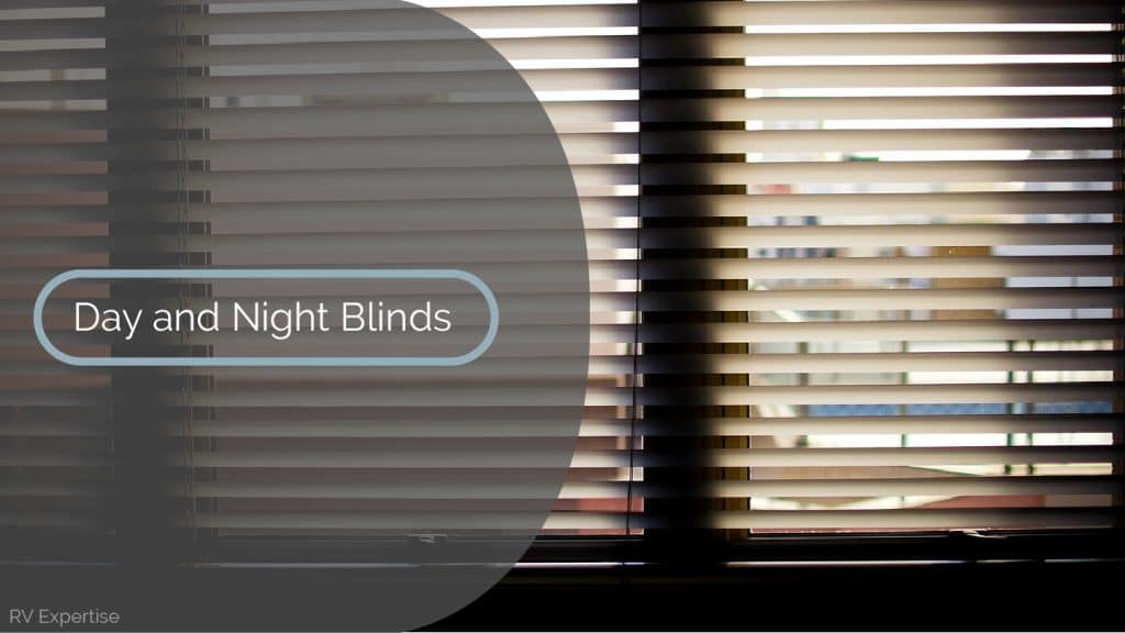 2019 Review Best Rv Day Night Window Shade Blinds Rv