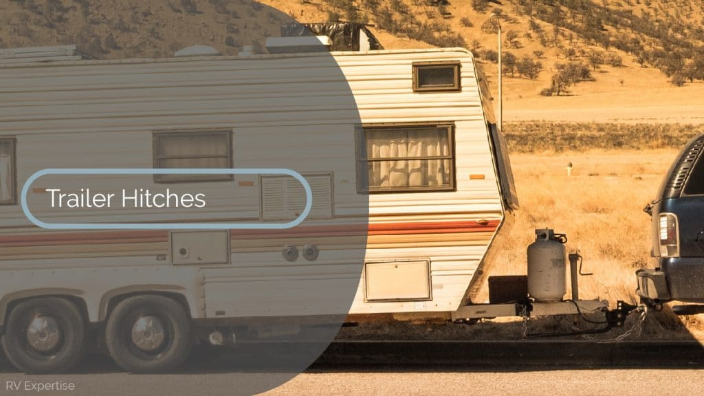 Best Trailer Hitches of 2019 – Complete Review Guide - RV ... on mobile home jacks, mobile home tools, mobile home trucks, mobile home storage, mobile home tractors, mobile home plumbing, mobile home electrical, mobile home wiring, mobile home exhaust, mobile home hitch ball, mobile home carriers, mobile home accessories, mobile home axles, mobile home toys,