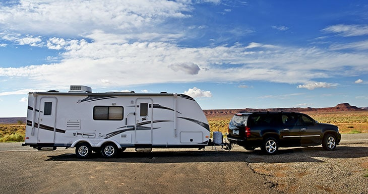 Best Travel Trailers of 2020 - Complete Buyer's Guide - RV ...